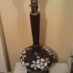 herta lamp