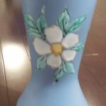 Herta vase side 1
