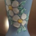 Herta vase side 2